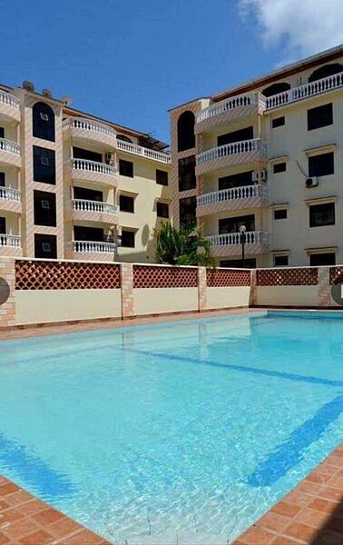mombasa properties