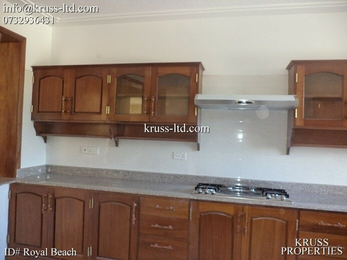 Kitchen cabinets in mombasa kenya kitchen cabinets for Kitchen cabinets kenya