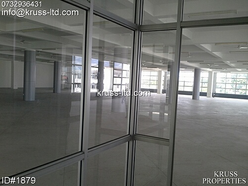 Offices/shops for rent along the busy Moi Avenue Mombasa