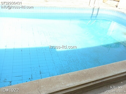 2 br master ensuite duplex apartment for rent in Nyal
