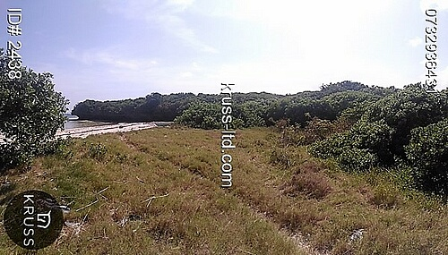 7.5 acres land for sale