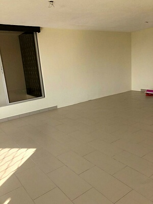 3 bedroom apartment for rent in Mombasa Island